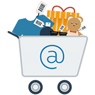 Top Checkout